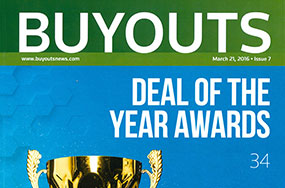 Deal-of-the-Year_Page_cropped2