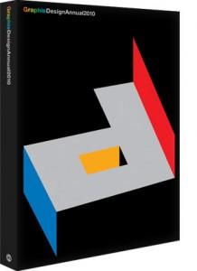 Graphis Design 2010